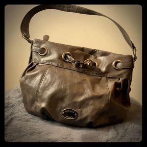Cute Hobo Bag